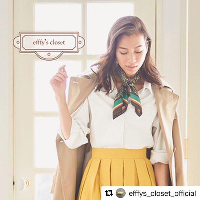 #Repost @efffys_closet_official with @get_repost・・・革バッグ・ 革財布・efffy efffy's closet新店舗オープンのお知らせです。3/2(金)にefffy's closetの新店舗がグランエミオ所沢 2Fにオープン致します。こちらの店舗では、日本製のカジュアルレザーブランド Kissoraも取り揃え、エレガントテイストのカジュアルからナチュラルテイストのカジュアルまでJapan made の商品を幅広いアイテムで展開致します。どうぞお出かけください!www.efffy.com www.kissora.jpefffy coredo muromachiefffy nagoyaefffy's closet machidaefffy's closet chofuefffy's closet yokohama efffy's closet saitama shintoshin efffy's closet takasaki OPAefffy's closet nishinomiya#efffy#efffys_closet_official#kissora_official#madeinjapan#leatherbag#bag#leather#sacsbar#gransacs#sacsbarjean#日本製#革#新作#新店舗#所沢#革小物#革バッグ#春コーデ#休日コーデ#大人コーデ#ママコーデ#カジュアルコーデ#レザー#エフィー#キソラ#サックスバー#グランサックス#サックスバージーン#かわいい