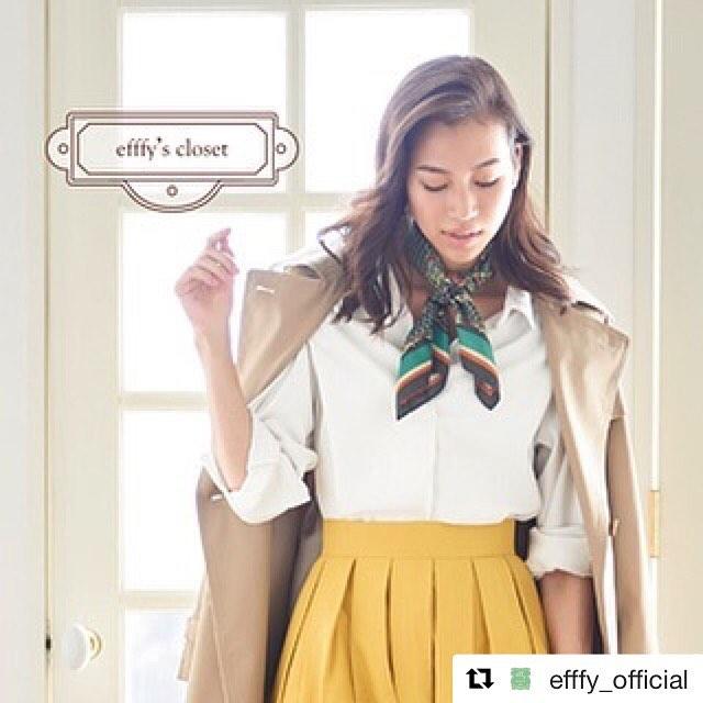 #Repost @efffy_official with @get_repost・・・革バッグ・ 革財布・efffy efffy's closet新店舗オープンのお知らせです。3/2(金)にefffy's closetの新店舗がグランエミオ所沢 2Fにオープン致します。こちらの店舗では、日本製のカジュアルレザーブランド Kissoraも取り揃え、エレガントテイストのカジュアルからナチュラルテイストのカジュアルまでJapan made の商品を幅広いアイテムで展開致します。どうぞお出かけください!www.efffy.com www.kissora.jpefffy coredo muromachiefffy nagoyaefffy's closet machidaefffy's closet chofuefffy's closet yokohama efffy's closet saitama shintoshin efffy's closet takasaki OPAefffy's closet nishinomiya#efffy#efffys_closet_official#kissora_official#madeinjapan#leatherbag#bag#leather#sacsbar#gransacs#sacsbarjean#日本製#革#新作#新店舗#所沢#革小物#革バッグ#春コーデ#休日コーデ#大人コーデ#ママコーデ#カジュアルコーデ#レザー#エフィー#キソラ#サックスバー#グランサックス#サックスバージーン#かわいい