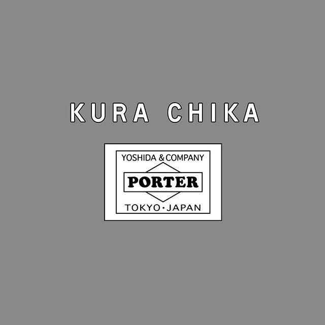 フォローしていただいた皆様にお知らせです。この度、クラチカ公式アカウントを開設いたします。今後の情報は公式アカウントを通じて発信をしていきます。是非、皆さまも公式アカウントを通じて拡散をしていってください。今後ともクラチカをよろしくお願いいたします。Instagram: https://www.instagram.com/kura_chika/