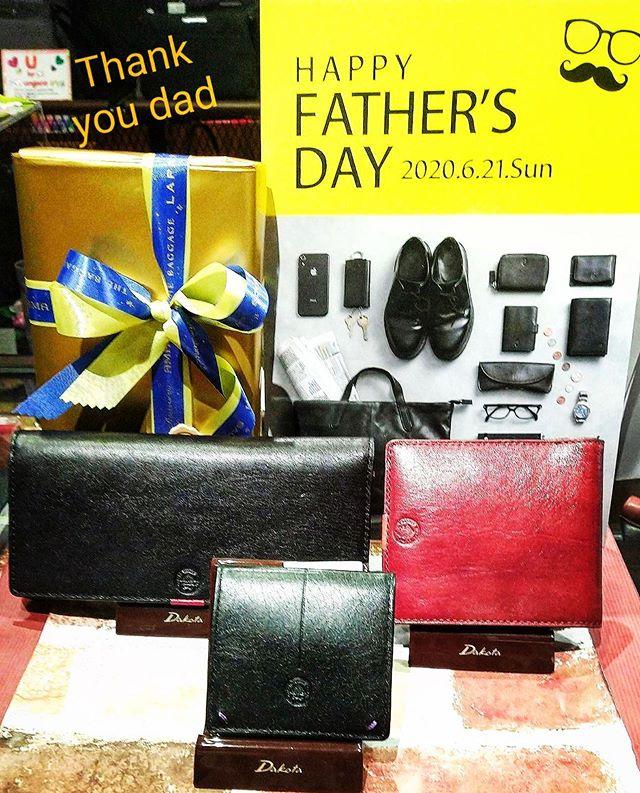#japan#Dakota#wallet#leather#gift#love#scenery#capture#good#great#cool#photo#like#shadow#Instagram#グランサックス西神戸#父の日