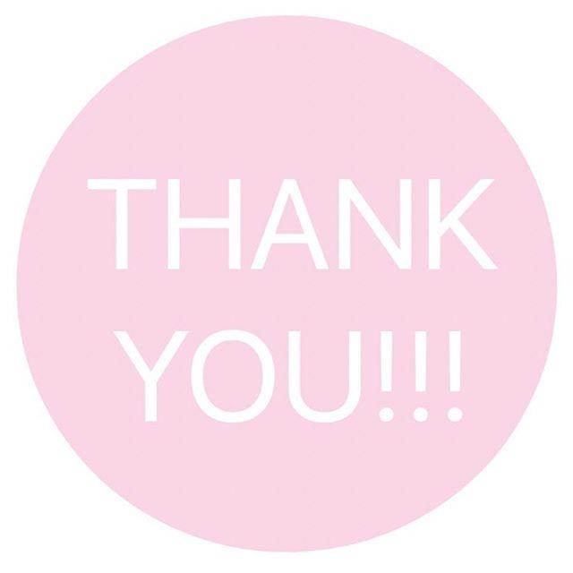 【閉店のお知らせ】いつもご愛顧いただき、ありがとうございます。このたびコラージュ名古屋駅店は、2018年12月16日をもちまして、閉店することとなりました。これまでの皆様からのご支援、心より感謝申し上げます。ただいまコラージュ名古屋駅では閉店セールを実施しております。お近くまでお越しの際は、ぜひお立ち寄りください.#コラージュ #コラージュ名古屋駅 #collage #ファッションワン #サックスバー #sacsbar #閉店 #閉店セール #アクセサリー #バッグ #キャリーケース #30年間ありがとうございました!