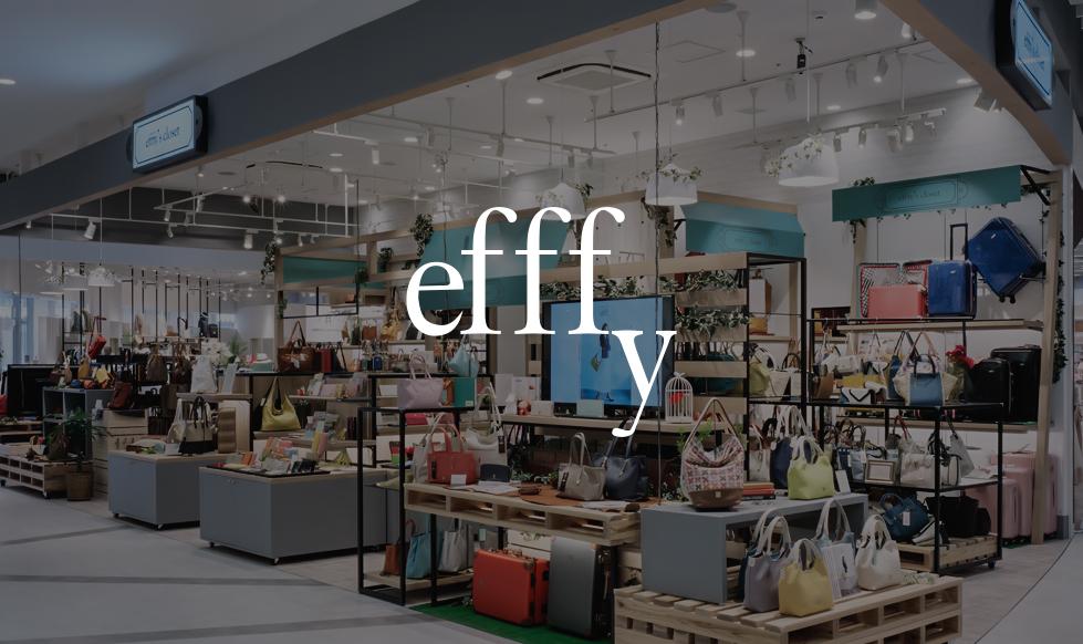efffy